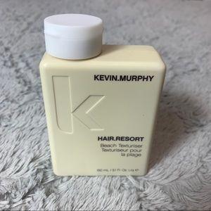 Kevin Murphy Hair Resort Beach Texturiser 5.1 oz